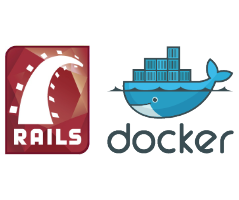 Docker for an Existing Rails Application - Chris Stump Online